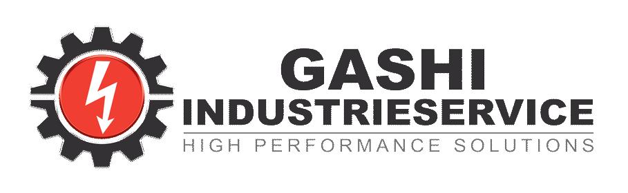 Gashi-Industrieservice GmbH - Krananlagen Rhein-Neckar